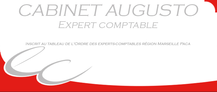 cabinet Augusto expert comptable